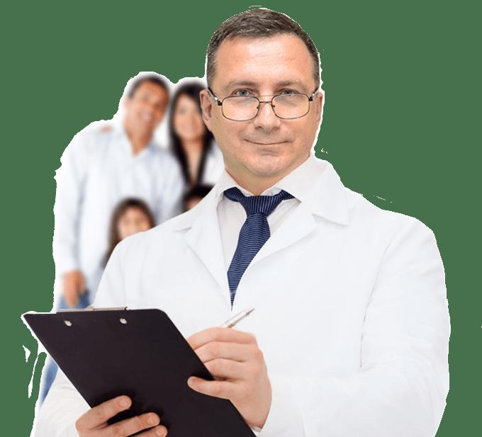 doctor-min